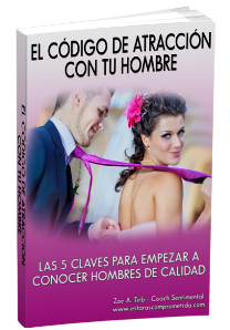 Ebook_ElCodigoAtraccion_ZoeATirb_hartadebesarsapos_form